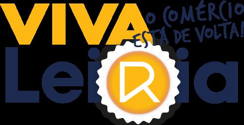 VivaLeiria
