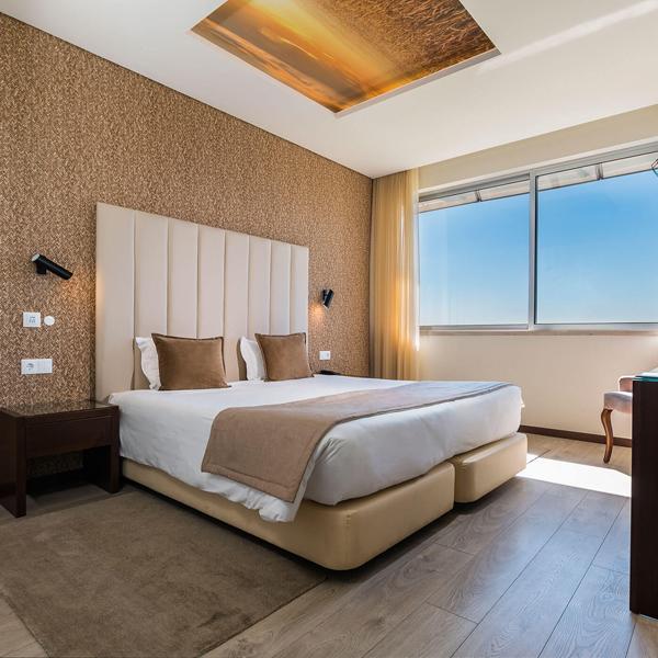 lisotel hotel e spa