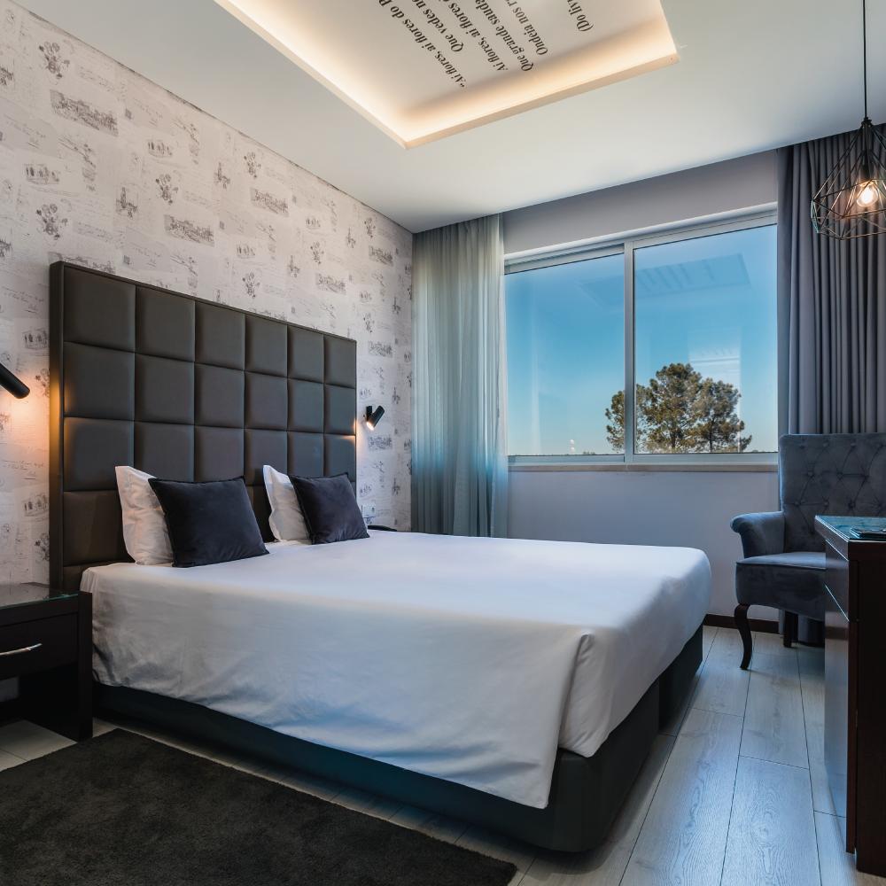 lisoel hotel e spa